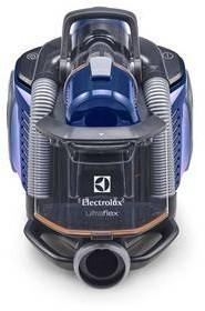 Electrolux UltraFlex ZUFCLASSIC