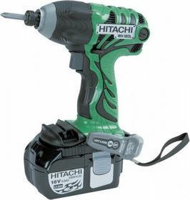 Hitachi WH 18 DL