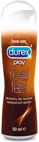 Durex Real Feel 50 ml