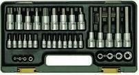 Proxxon Zestaw do śrub imbusowych i TX - 23290