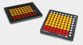 NOVATION Launchpad Mini