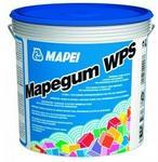Folia w płynie Mapegum WPS 5 kg