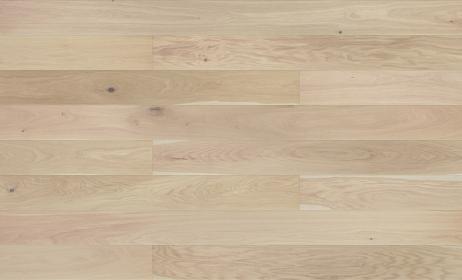 Barlinek Dąb Creme Natur 1-lam. - Deski Promocyjne- (180x14x1800mm)