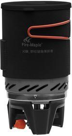 FIRE-MAPLE KUCHENKA FMS-X1 012462