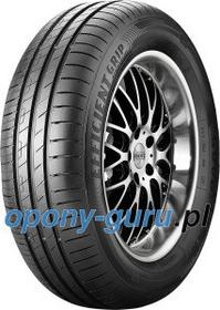 Goodyear EfficientGrip Performance 225/55 R17 101W