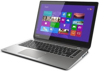 Toshiba Satellite E45-B4200 14