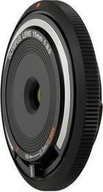 Olympus 8/15mm Body Lens Cap