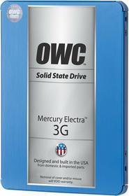 OWC Mercury Electra OWCSSD7E3G060
