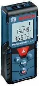 Bosch Dalmierz laserowy GLM 40