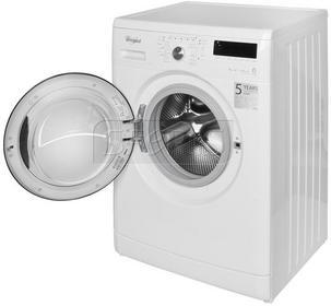 Whirlpool AWOC74023PBL