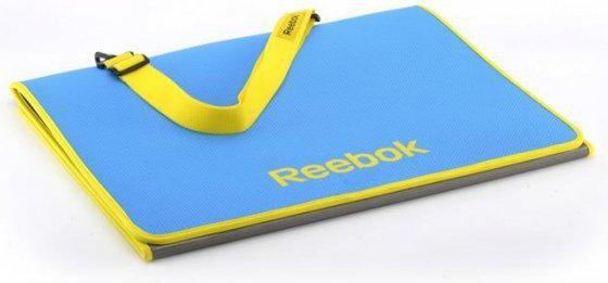 Reebok RAMT40021