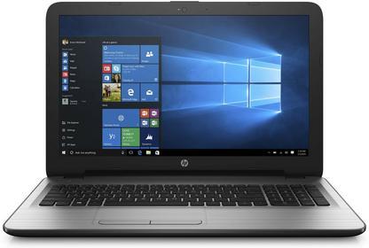 HP 250 G5 X0P79ES