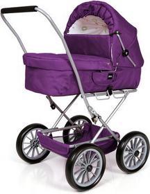 Brio Wózek dla lalek Klassik 24890110