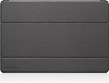 Lenovo Etui do A10-70 srebrne 888-016534
