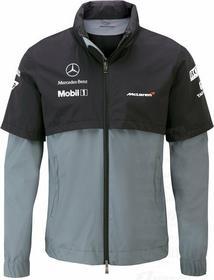 McLaren F1 Team kurtka wiosenna męska Team McLaren 2014