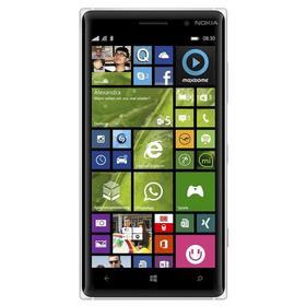 Nokia Lumia 830 Zielony