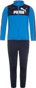 Puma FUN Dres strong blue/peacoat 832095