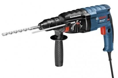 Bosch GBH 2-24 DF