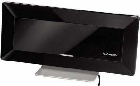 Thomson ANT1410 ANTENA AKTYWNA pokojowa PŁASKA PROCLESS DVB-T