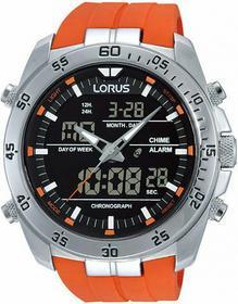 Lorus Sports RW621AX9