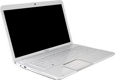 Toshiba Satellite L870-17C