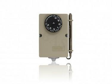Prodigy Termostat uniwersalny A2000 (A2000) A2000