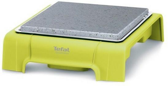 Tefal PI131012