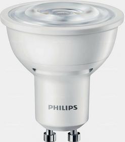 Philips Żarówka LED 8718291749035