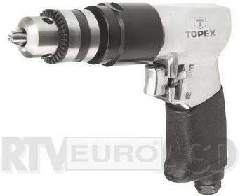 Topex 74L220