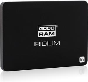 Goodram Iridium SSDPR-IRID-120