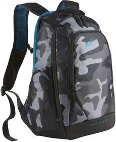 Nike BA5090