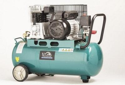 Vander VSP740