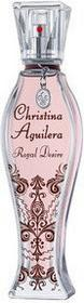 Christina Aguilera Royal Desire woda perfumowana 50ml
