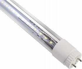 Micros Świetlówka LED 26 x 600 mm, b. zimna