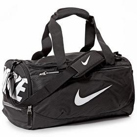 Nike TORBA TEAM TRAINING SMALL BA4897001