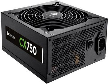Corsair CX Series 750W ATX
