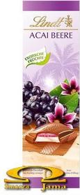 Lindt Czekolada Exotic Acai Berry 100g FC83-64816_20150415202622