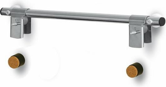 Multimebel V400