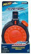 Hasbro Super Soaker okrągły magazynek na wodę