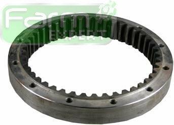 Koło zębate mechanizmu różnicowego MF4 RM-1693732M1