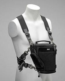ThinkTank Photo Digital Holster Harness V2.0 TT0886