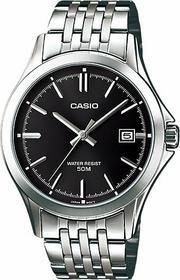 Casio Classic MTP-1380D-1A