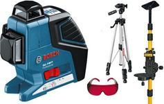 Bosch GLL 3-80 P (601063305)