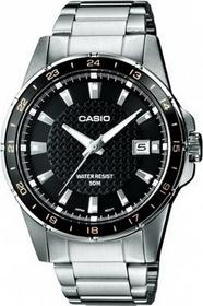 Casio Classic MTP-1290D-1A2VEF