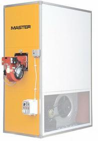Master BG 100 PD