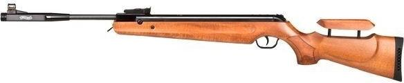 Walther Wiatrówka - Karabinek LGV Competition Ultra kal. 5,5mm 600.91.30