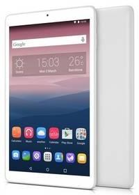 Alcatel OneTouch Pixi 3 8GB