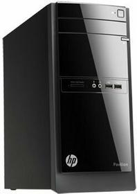 HP HP Renew - 110-100ec (D7T62EA)
