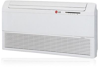 LG UV30