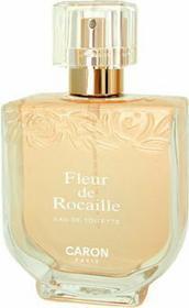 Caron Fleur De Rocaille woda toaletowa 50ml